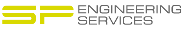 SP Engineering Services Rugby